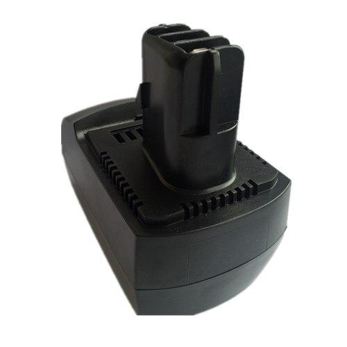 power tool battery,Met 14.4VB 3000mAh,Li-ion,6.25482,BSZ 14.4 Impuls Li,BSZ14.4