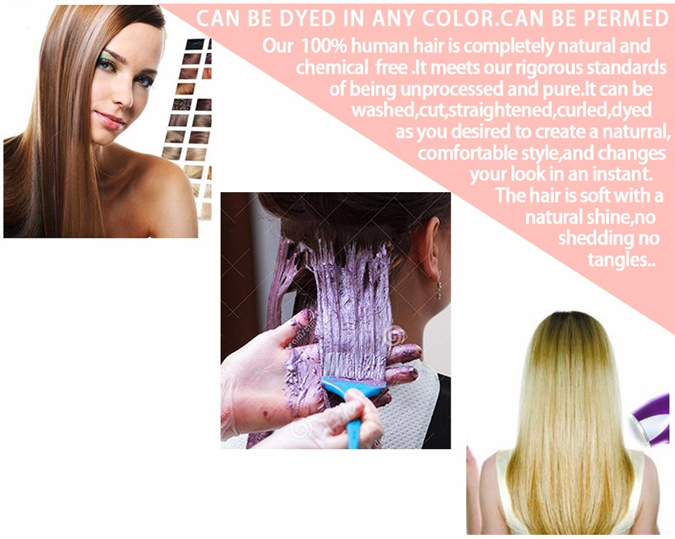 clip in human hair extensions (33)