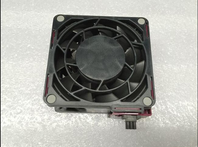 free ship ,server fans 492120-001 for 519559-001 ML370 DL370 G6 ,519559-001 Enhanced Fan Assembly,DL370 G6 ML370 G6 Server Fan 5