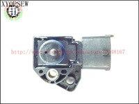 XYQPSEW Voor inlaat druk en temperatuur sensor B 261 260 551-03/B261260551-03