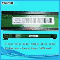 Sensor de Imagem De contato scanner CIS unidade Cabeça Scanner para Samsung SCX-4300 SCX 4300 0609-001307 Frete grátis!! 100% testado