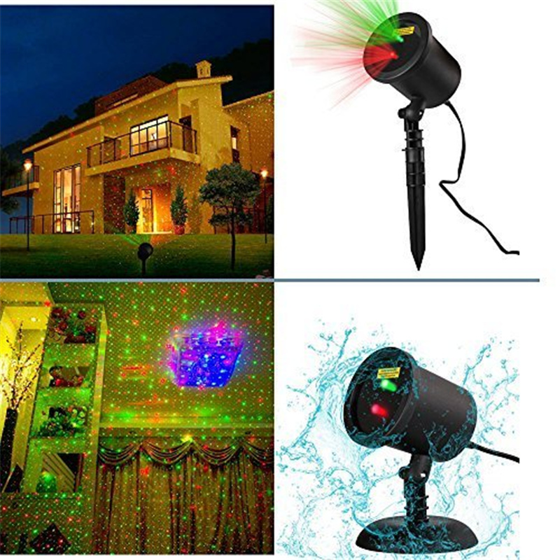 Popular Green Laser Spotlight Buy Cheap Green Laser Spotlight lots