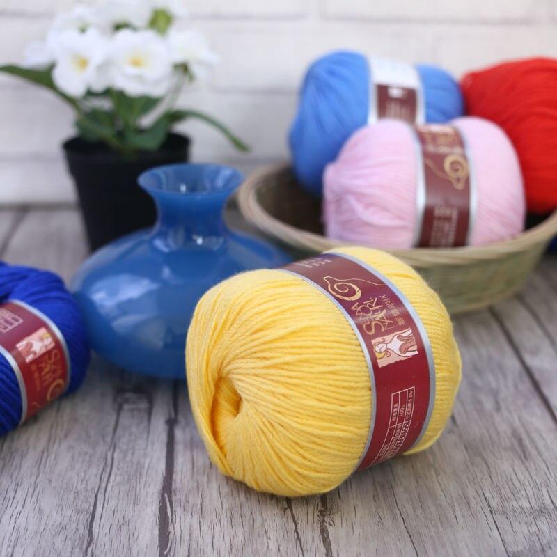 9628-font-b-senna-b-font-wool-soft-yarn-knitting-wool-thick-yarn-for-scarf-sweater-b-free
