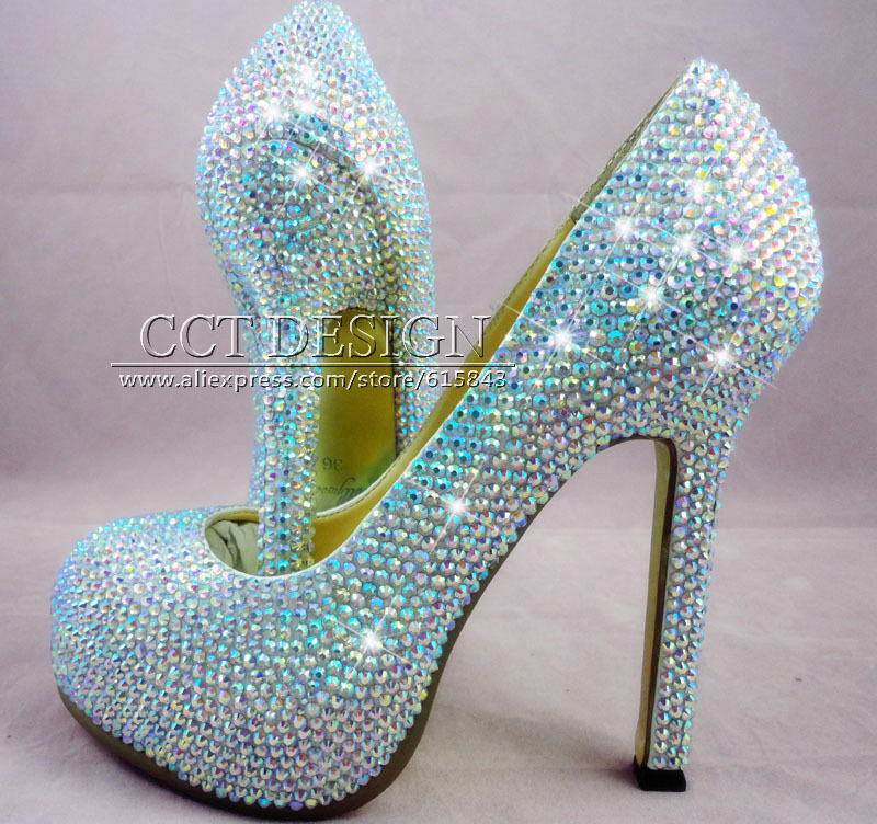 Popular Different High Heels-Buy Cheap Different High Heels lots