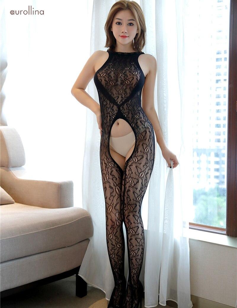 Wide hips latinas naked