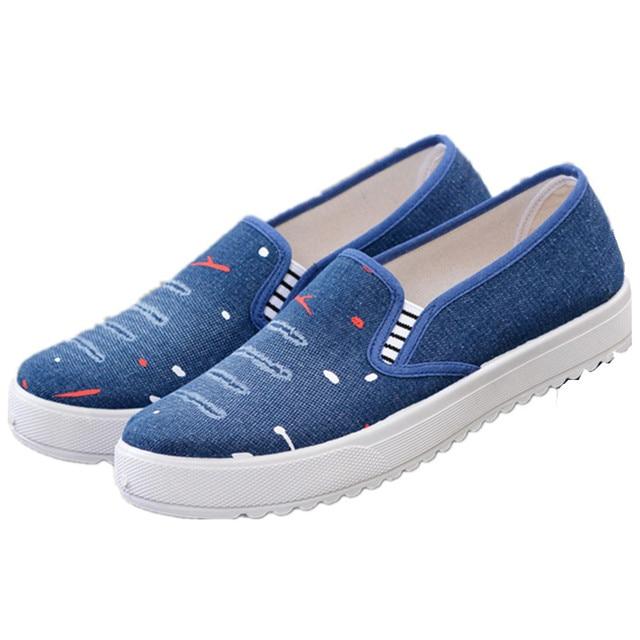 Mesh Women Skateboard Shoes genuine sale online bJNuA