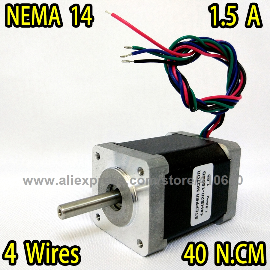 Wire Stepper Motor Wiring Also 12 Lead 3 Phase Motor Wiring