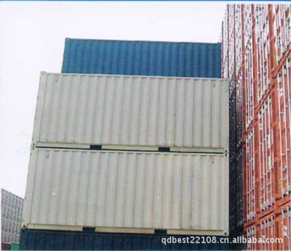 [Professional ] long-term supply of used containers / 20, 40 -foot container , activities room , freezer nakanishi long term care of parkinson s disease pr only symp tokyo april 1987