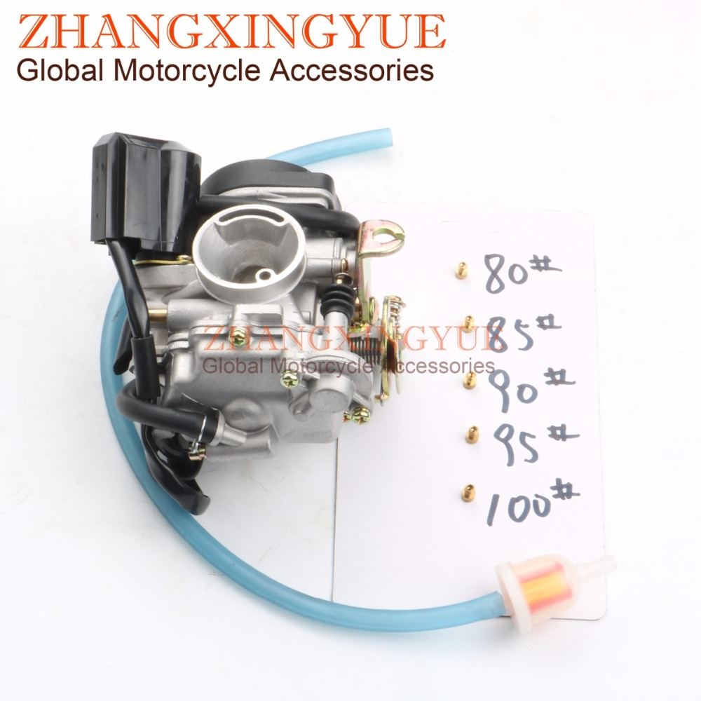 best top 10 12 carburetor ideas and get free shipping - l49n9ham