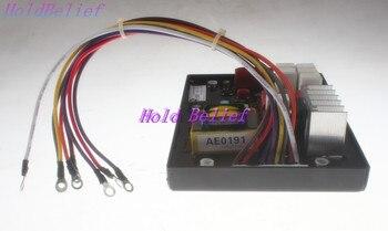 自動電圧レギュレータavr 220ボルト/380ボルトためtaiyo DST-51/EDL13000TE/EDL16000TE送料無料