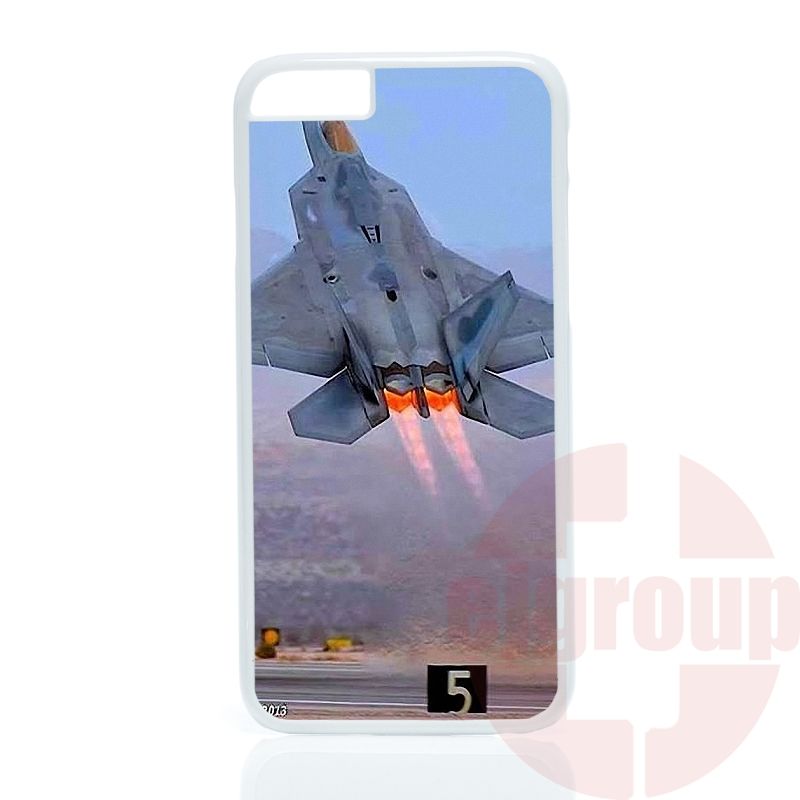 aircraft fighter planes For Moto X1 X2 G1 G2 E1 Razr D1 D3 For BlackBerry 8520 9700 9900 Z10 Q10 Design Black Skin Phone