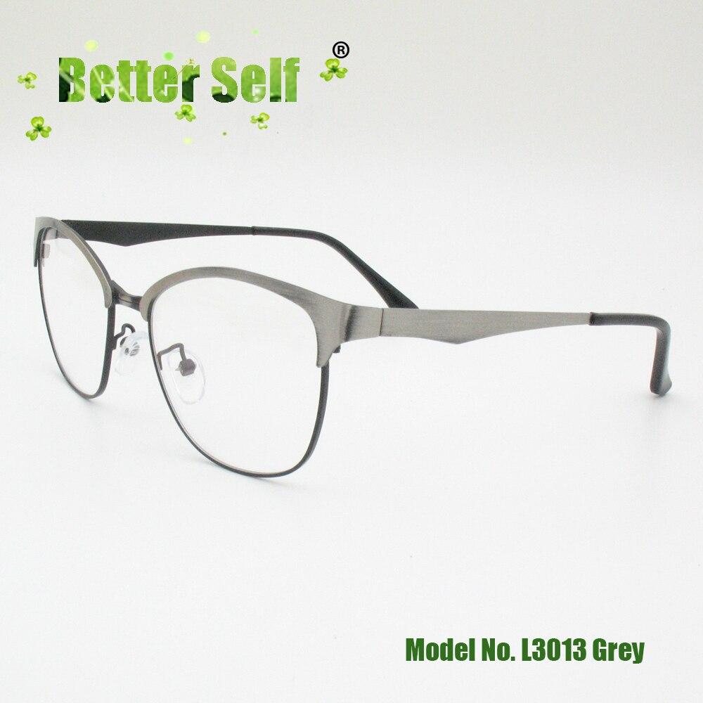 L3013-grey-side
