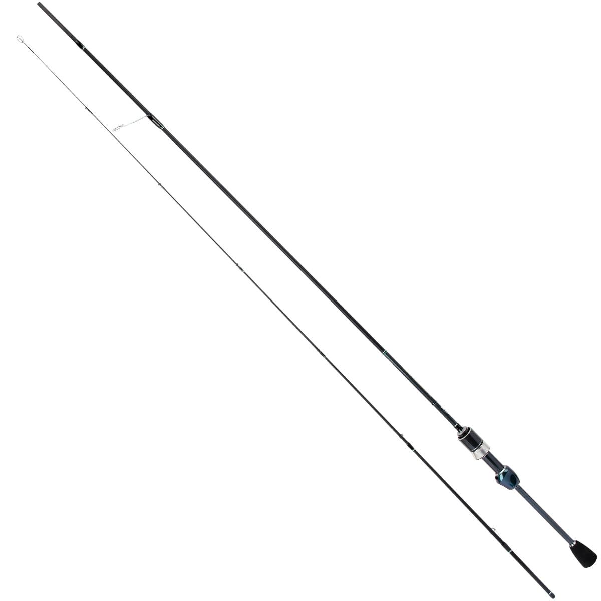 цены Tsurinoya 6'2