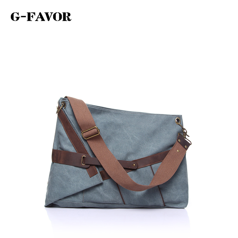 free shipping 2017 fashion vintage water wash canvas + crazy horse leather handbag one shoulder cross-body women's casual bag free shipping 2016 hot sale national trend bags one shoulder cross body women s canvas handbag embroidered vintage elegant bag