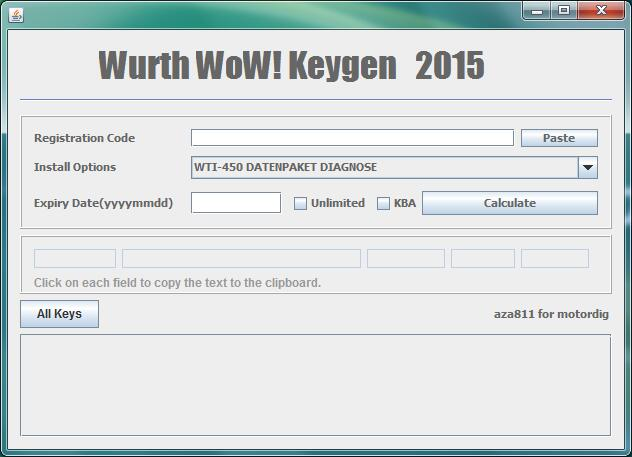 Newly Wow Snooper Free Keygen Wow 5 00 12/ 5 00 8 Optional