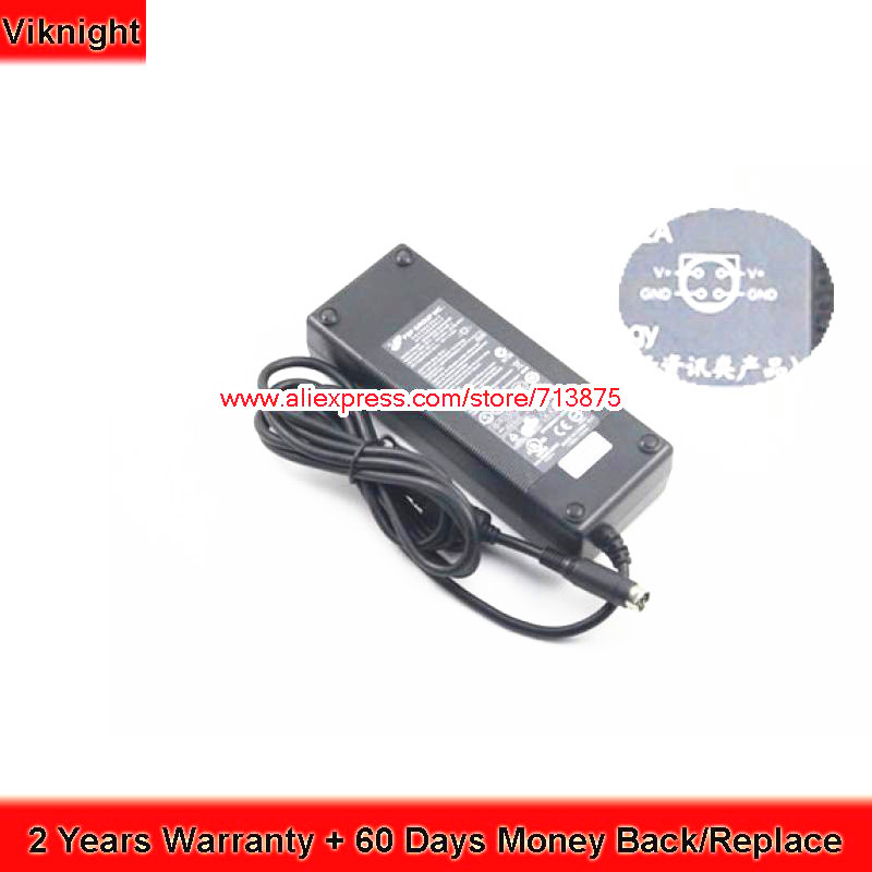 FSP120-AAB FSP120-AAV 19V 6.32A Ac Power Supply Adapter original fsp120 aaca 19v 6 32a 120w power supply adapater for medion md 41112 laptop ac adapter charger fsp120 aab fsp120 aaca