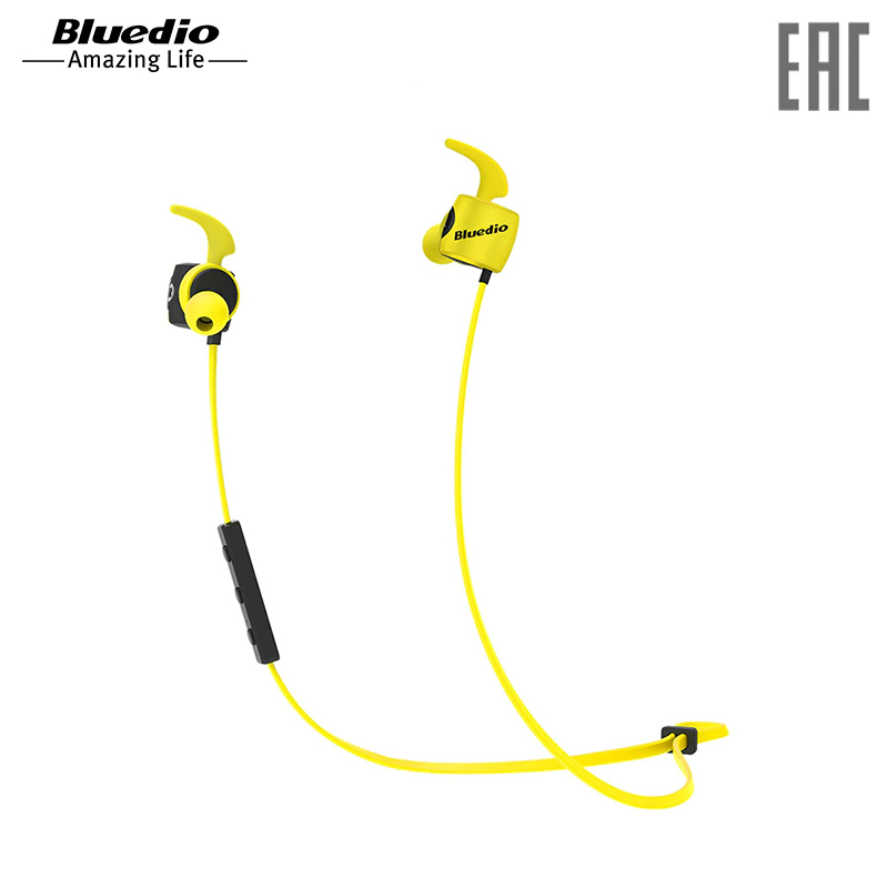 Headphones Bluedio TE wireless orignal bluedio h bluetooth stereo wireless headphones mic micro sd port fm radio bt4 1 over ear headphones free shipping
