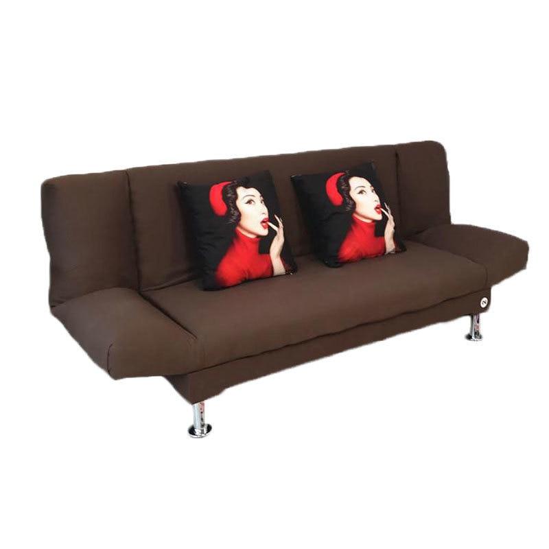 For Koltuk Takimi Copridivano Oturma Grubu Mobilya Pouf Moderne Moderno Para De Sala Set Living Room Furniture Mueble Sofa Bed