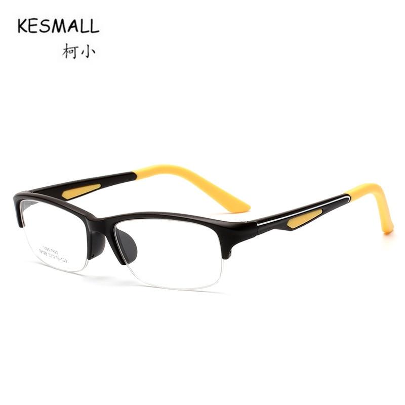 99341af7a معرض eyeglasses square shape frame بسعر الجملة - اشتري قطع eyeglasses square  shape frame بسعر رخيص على Aliexpress.com