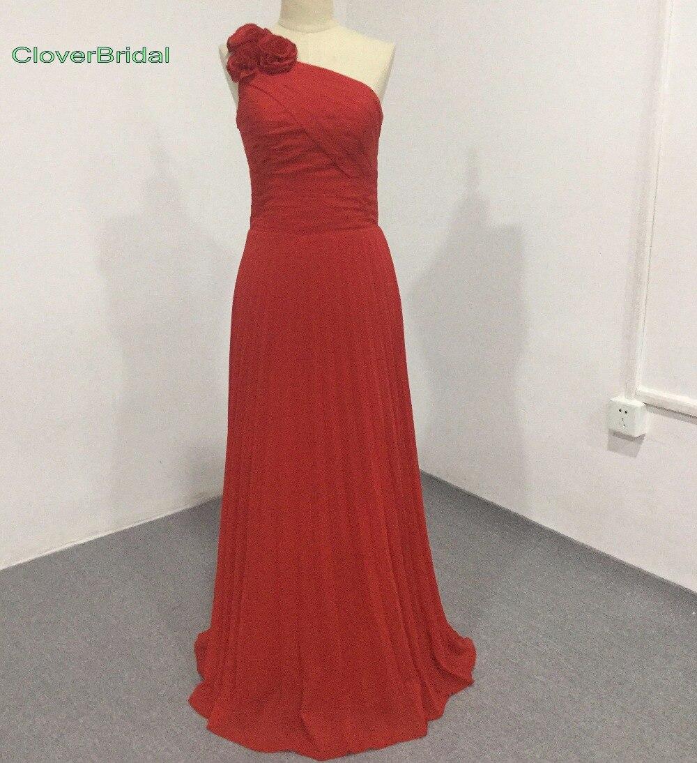 Nouvelle épaule a-ligne à lacets dos violet pas cher Stock robe de soirée moins de 100 taille 2-4-6-8-10-12-14-16