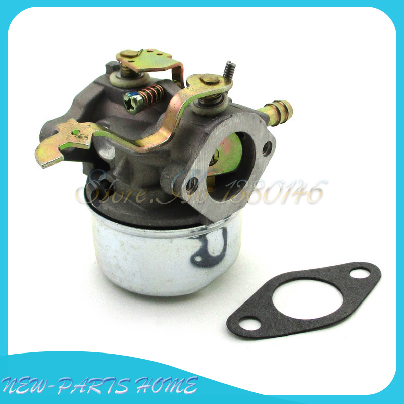 US $11 82 19% OFF|Choke Lever Carburetor Fit Yerf Dog Go Kart 5hp 5 5hp 6hp  6 5hp Tecumseh Engine-in Engine Cooling & Accessories from Automobiles &
