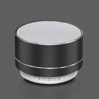 speaker Waterproof Mini Portable Bluetooth Wireless