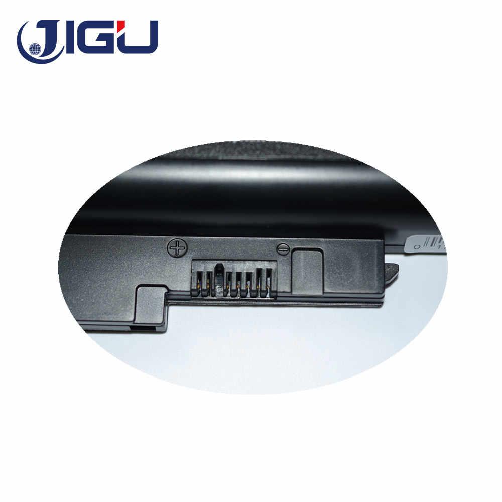 JIGU 6 komórki 40Y6799 FRU 42T5233 92P1137 akumulator do laptopa do Lenovo/IBM dla ThinkPad R61 R61e R61i T60 T60p T61 T61p