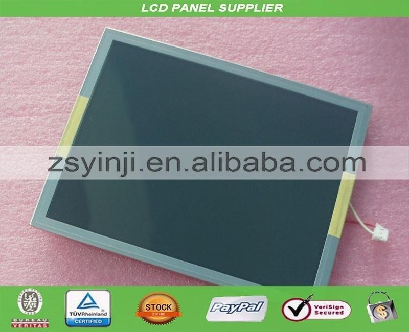 Lcd Display Panel FG080010DNCWAGL3