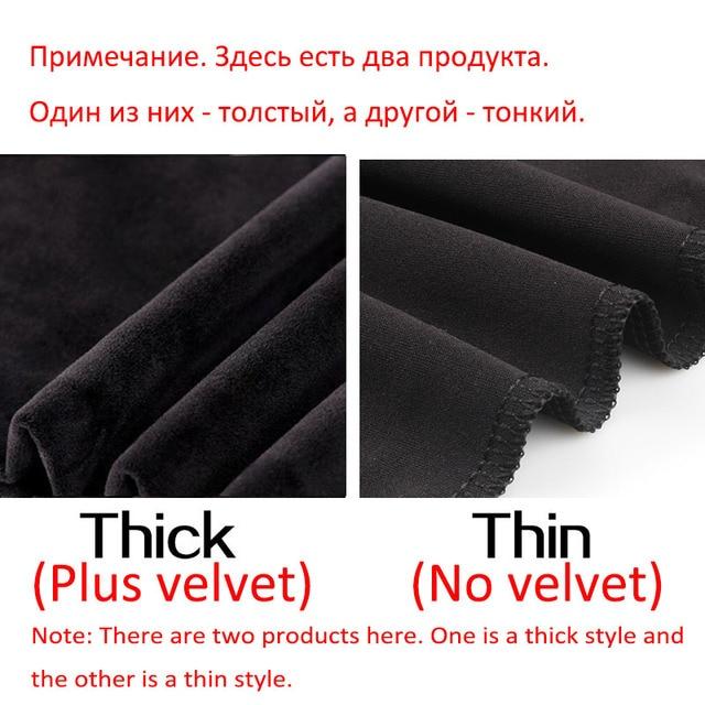 CHRLEISURE S-5XL Women Plus Size Winter Leather Pants Warm Velvet Pant High Waist Trousers Women Thick Stretch Pantalon Femme