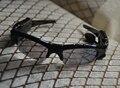 Nuevo Deporte Inalámbrica Bluetooth gafas de Sol + Video HD + Cámara + MP3 Player Mini Videocámaras Tecnología