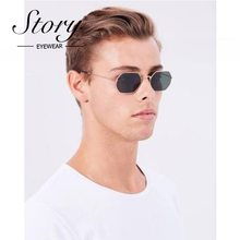 ec554a13f26 Buy designer famous man glasses frame and get free shipping on  AliExpress.com