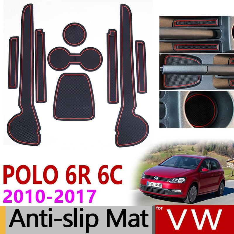 VW POLO 1.4 PETROL DRIVE SHAFT /& CV JOINTS NEAR//SIDE 2009/>ONWARDS
