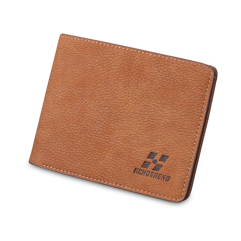 2017 Men Leather Brand Luxury Wallet Vintage Minimalist Short Slim Male Purses Money Clip Credit Card Dollar Price Portomonee safebet brand genuine leather wallet men fashion luxury wallet with coin pocket male purses money clip credit card dollar price