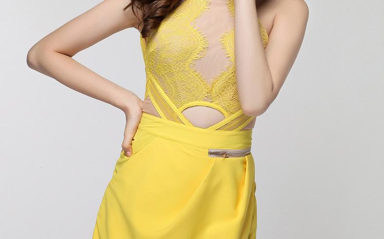 sexy dress (14)