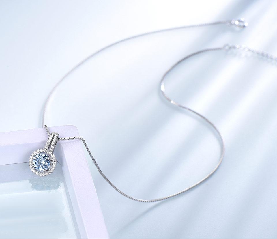 Honyy-Sky-blue-topaz-925-sterling-silver-necklace-for-women-EUJ022B-1-PC_04