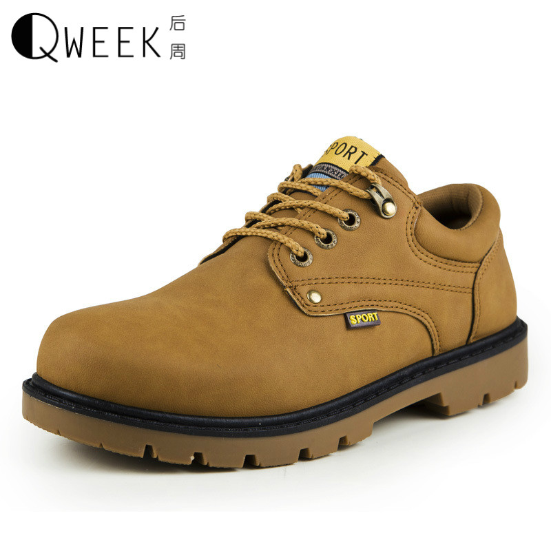 Popular Safety Boots Shoes-Buy Cheap Safety Boots Shoes lots from ...