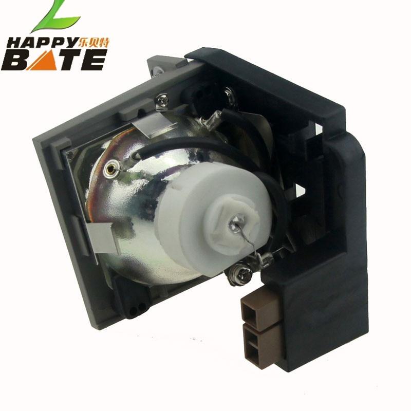 Compatibele lamp met behuizing VLT-XD420LP / VLT-XD430LP / 499B045O30 - Home audio en video - Foto 5