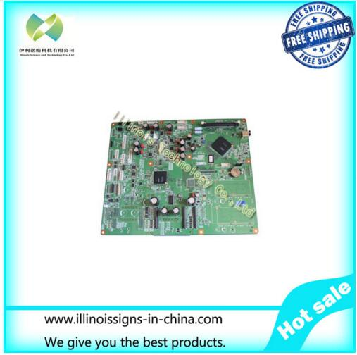 F187000/DX4/DX5/DX7 SureColor F6070 Mainboard