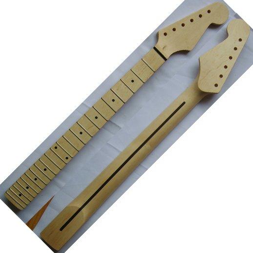 Здесь можно купить   New one high quality Unfinished electric guitar neck Спорт и развлечения