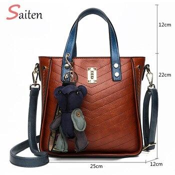 2d030c106086 Product Offer. Женская сумка на плечо, роскошные женские сумки,  дизайнерские сумки высокого качества из искусственной кожи ...