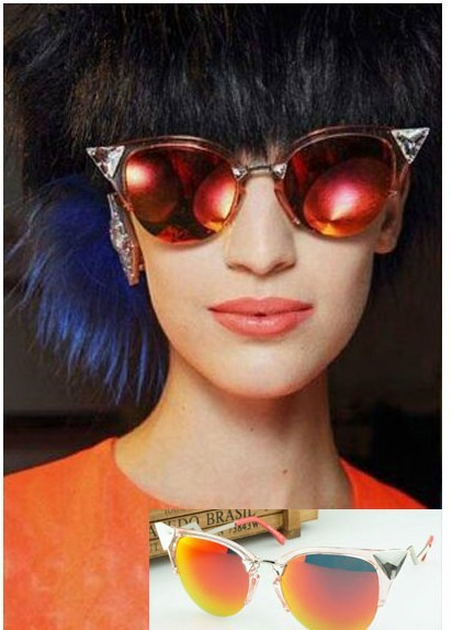 new fashion sunglasses (1)