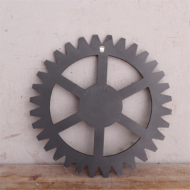 Ruedas de madera artesanales   compra lotes baratos de ruedas de ...