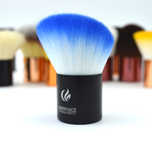 MERRYNICE Makeup Beauty Cosmetic Face Kabuki Powder Blush Brush Foundation Brushes Tool