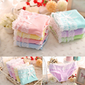 3PCS/Lot Underwear Women Young Girl Sexy Briefs Thong Ropa Interior Mujer Cotton Candy Color Lace Briefs Cute Sexy Panties