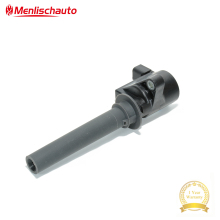 Ignition Coil for V6 3.0L 18LZ-12029-AB 18LZ-12029-AA IL8Z-12029-AB 1l8e 12a366 ab ac Mercury