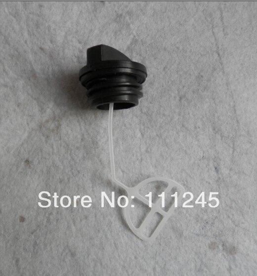 FUEL TANK CAP FOR ZENOAH KOMATSU CHAINSAW G3800 G4500 G410 G415 G451 G455  G500 AVS  38CC 45CC 52CC 2 STROKE CHAIN SAW 3800 38cc chainsaw piston kit with piston ring 39mm diameter for zenoah poulan 3800 chainsaw engine