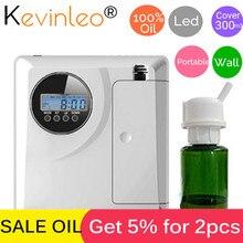цены на Office Aroma Fragrance Machine 8W 12V 200ml 150m2 Timer Function Scent Unit HVAC For Hotel  в интернет-магазинах