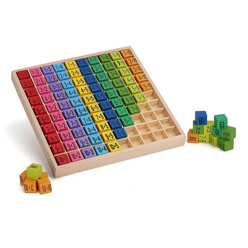 online kaufen gro handel baby montessori spielzeug aus china baby montessori spielzeug. Black Bedroom Furniture Sets. Home Design Ideas