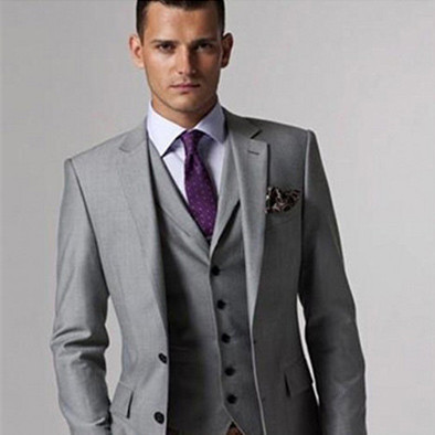 Online Get Cheap 2016 Prom Jacket -Aliexpress.com   Alibaba Group