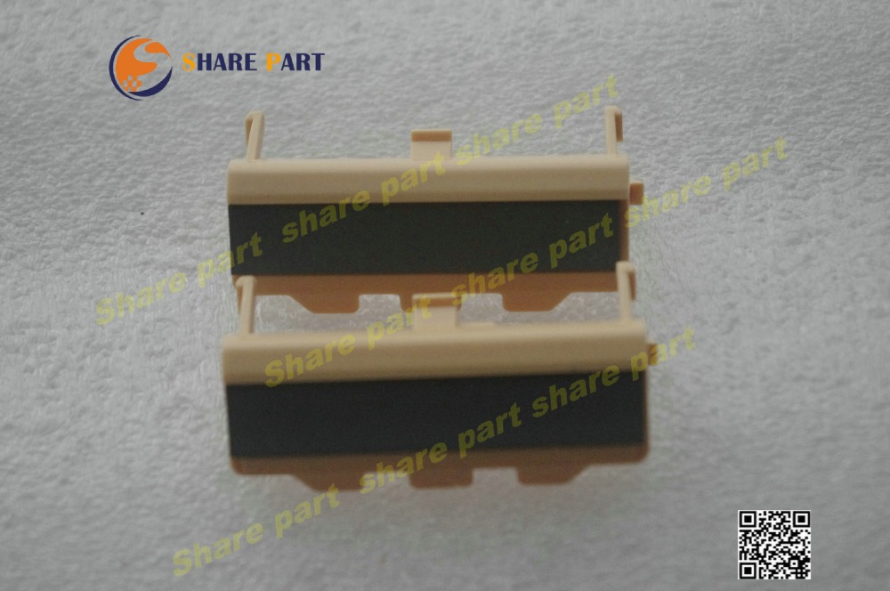 3 X Separation Pad Assembly JC97-03249A For samsung scx 5635 scx 5835 5935 For DELL2335 For xerox 3600 3635